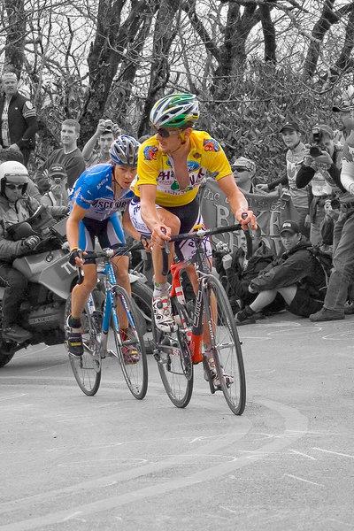 2006 Tour de Georgia