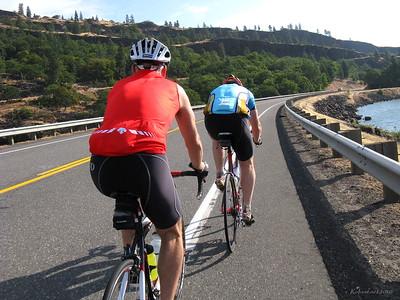 2009-0822-Bike-WhiteSalmon-Day2