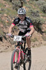 """<a href=""""http://cynergycycles.com/index.php/team/"""" target=""""_blank"""" >Nate Whitman</a>"""