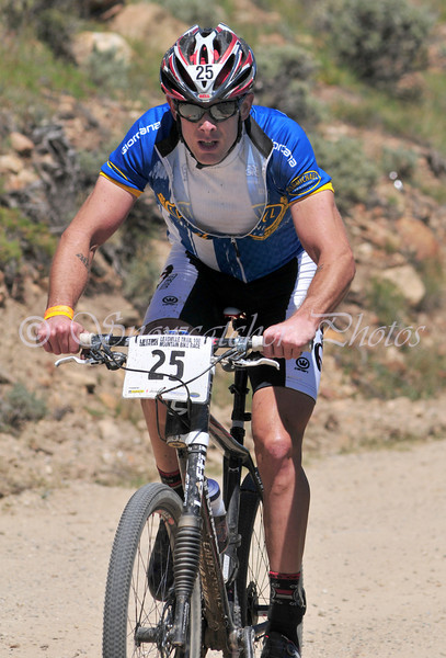 "<a href=""http://www.bikeblood.com./"" target=""_blank"" >Gerry Cody</a>"