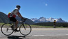 Day 4<br /> <br /> Molas Pass