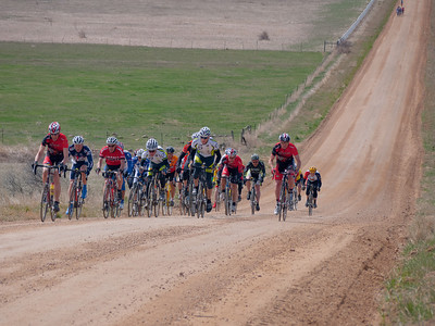 2010.04.11 Boulder Roubaix 2010