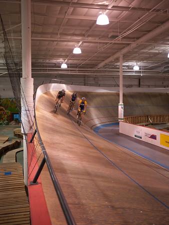 2010.08.28 Boulder 6 at Boulder Indoor Cycling