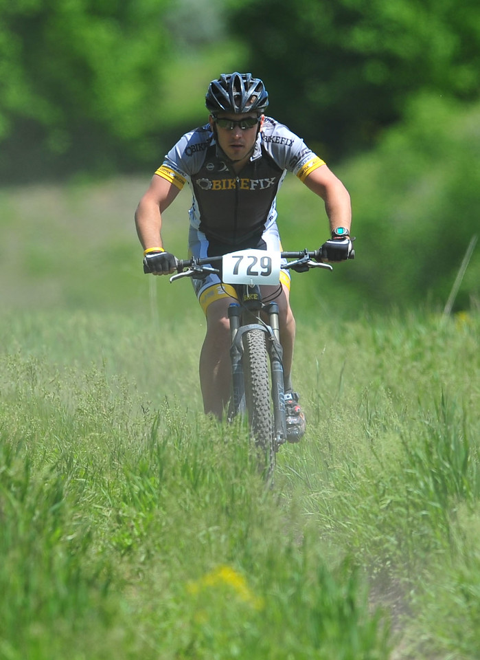 2011-06-18 Wimmers XC Bike Race Sherwood Hills 1823