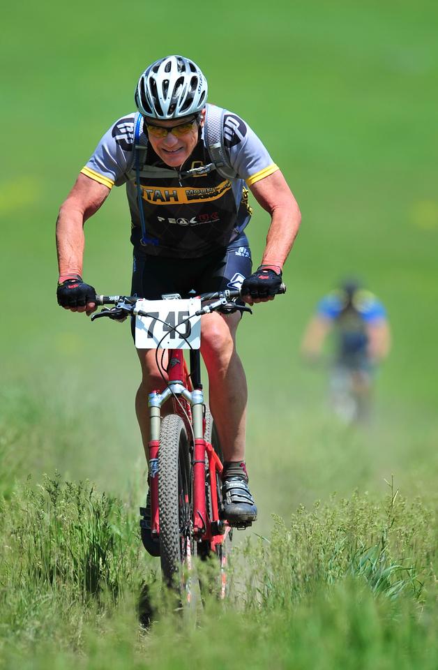 2011-06-18 Wimmers XC Bike Race Sherwood Hills 1726