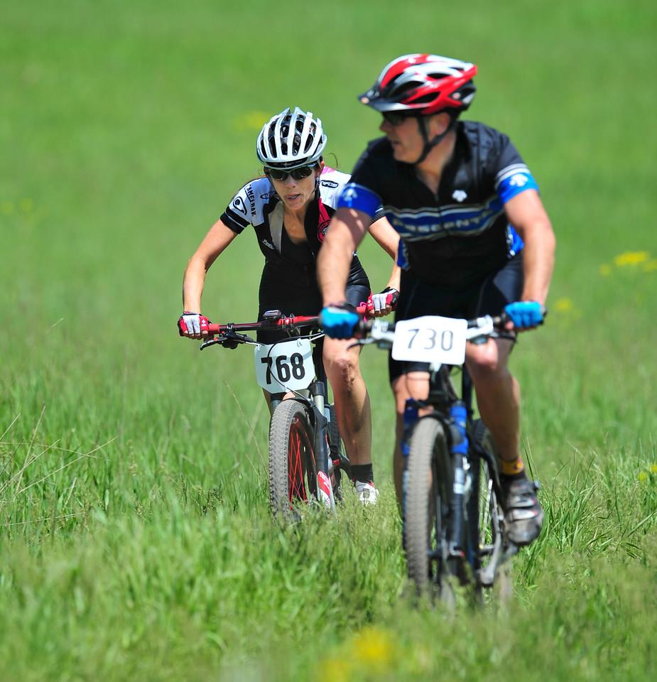 2011-06-18 Wimmers XC Bike Race Sherwood Hills 1700