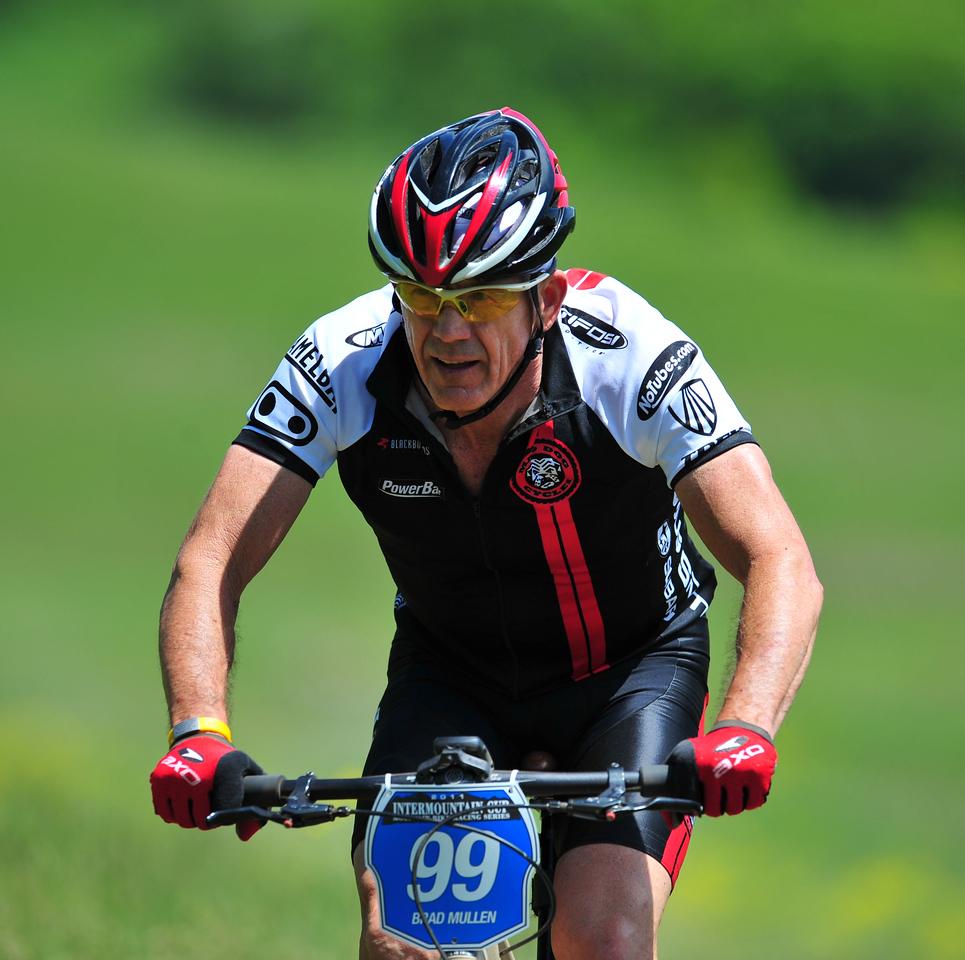 2011-06-18 Wimmers XC Bike Race Sherwood Hills 1796