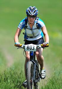 2011-06-18 Wimmers XC Bike Race Sherwood Hills 1747