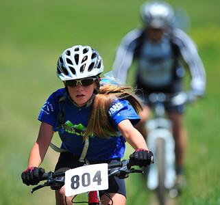 2011-06-18 Wimmers XC Bike Race Sherwood Hills 1765