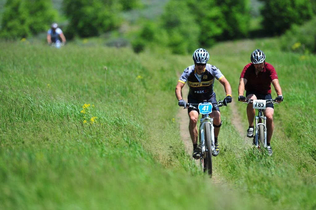 2011-06-18 Wimmers XC Bike Race Sherwood Hills 1840