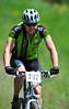 2011-06-18 Wimmers XC Bike Race Sherwood Hills 1826
