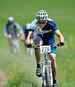 2011-06-18 Wimmers XC Bike Race Sherwood Hills 1759