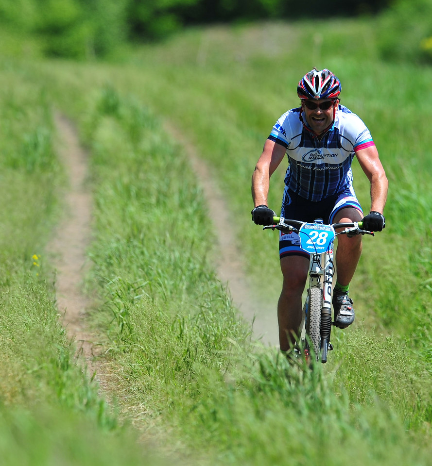 2011-06-18 Wimmers XC Bike Race Sherwood Hills 1848