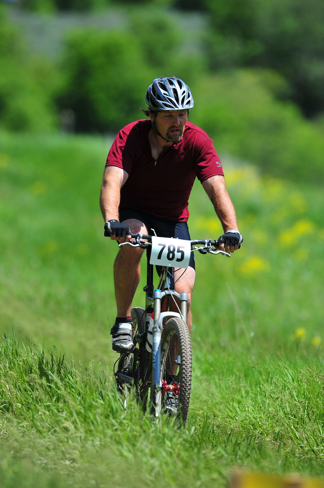 2011-06-18 Wimmers XC Bike Race Sherwood Hills 1844