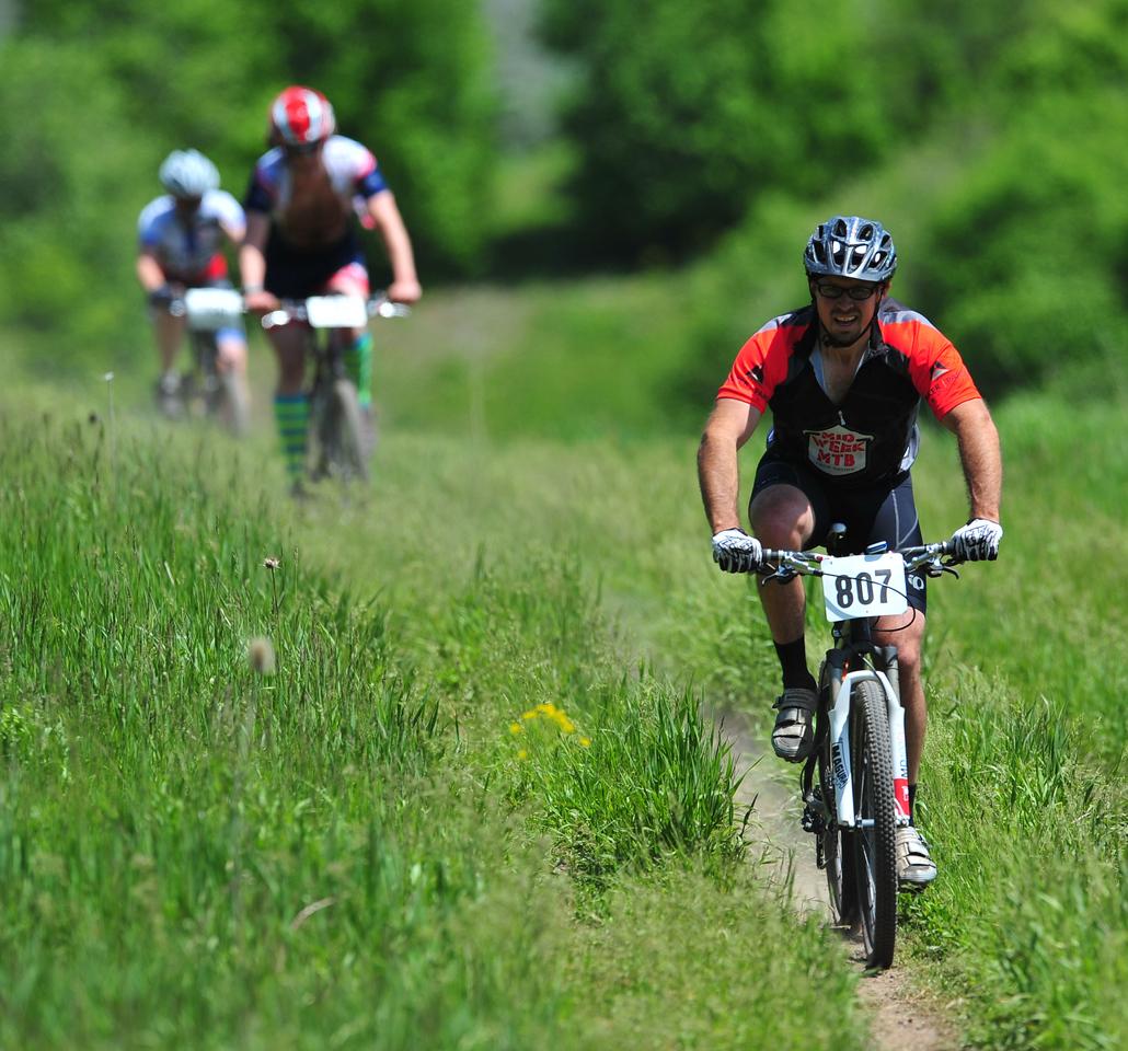 2011-06-18 Wimmers XC Bike Race Sherwood Hills 1828