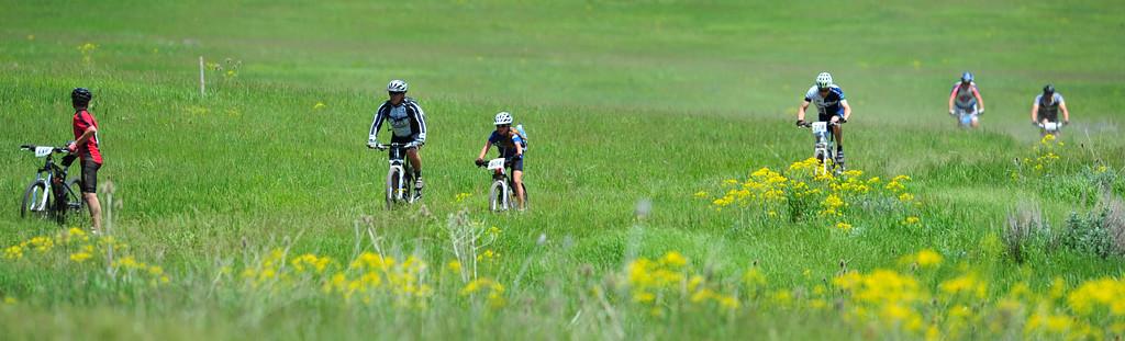 2011-06-18 Wimmers XC Bike Race Sherwood Hills 1755