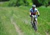 2011-06-18 Wimmers XC Bike Race Sherwood Hills 1834