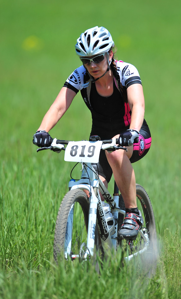 2011-06-18 Wimmers XC Bike Race Sherwood Hills 1692