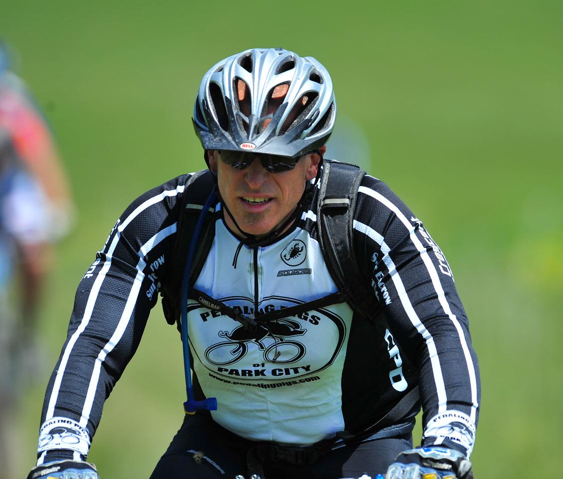 2011-06-18 Wimmers XC Bike Race Sherwood Hills 1766