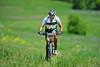 2011-06-18 Wimmers XC Bike Race Sherwood Hills 1798