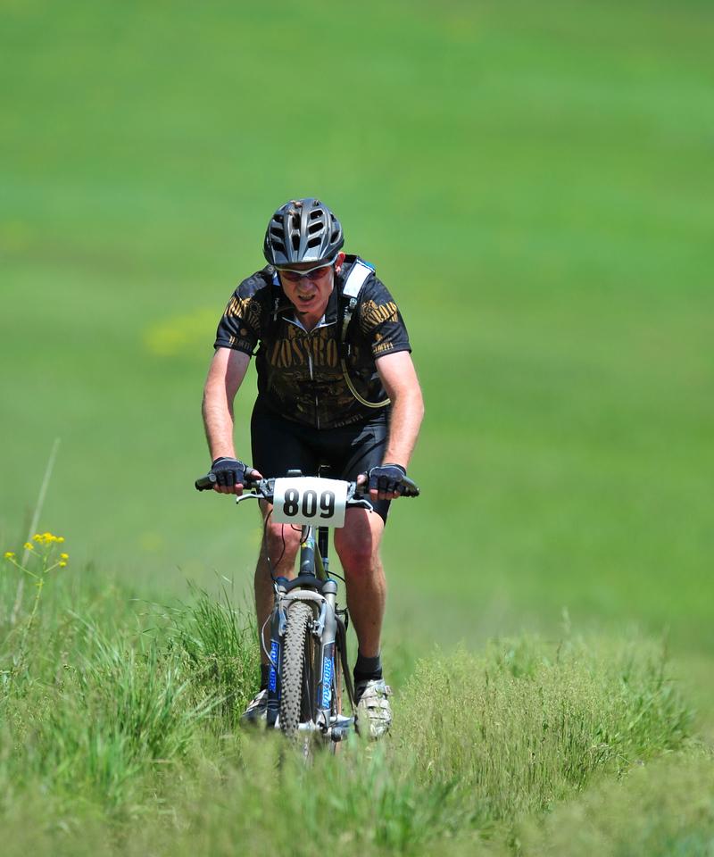 2011-06-18 Wimmers XC Bike Race Sherwood Hills 1741