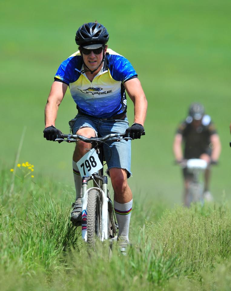 2011-06-18 Wimmers XC Bike Race Sherwood Hills 1731