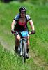 2011-06-18 Wimmers XC Bike Race Sherwood Hills 1812
