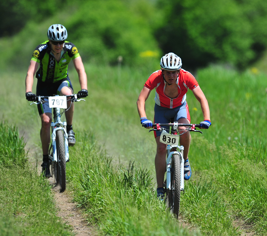 2011-06-18 Wimmers XC Bike Race Sherwood Hills 1821