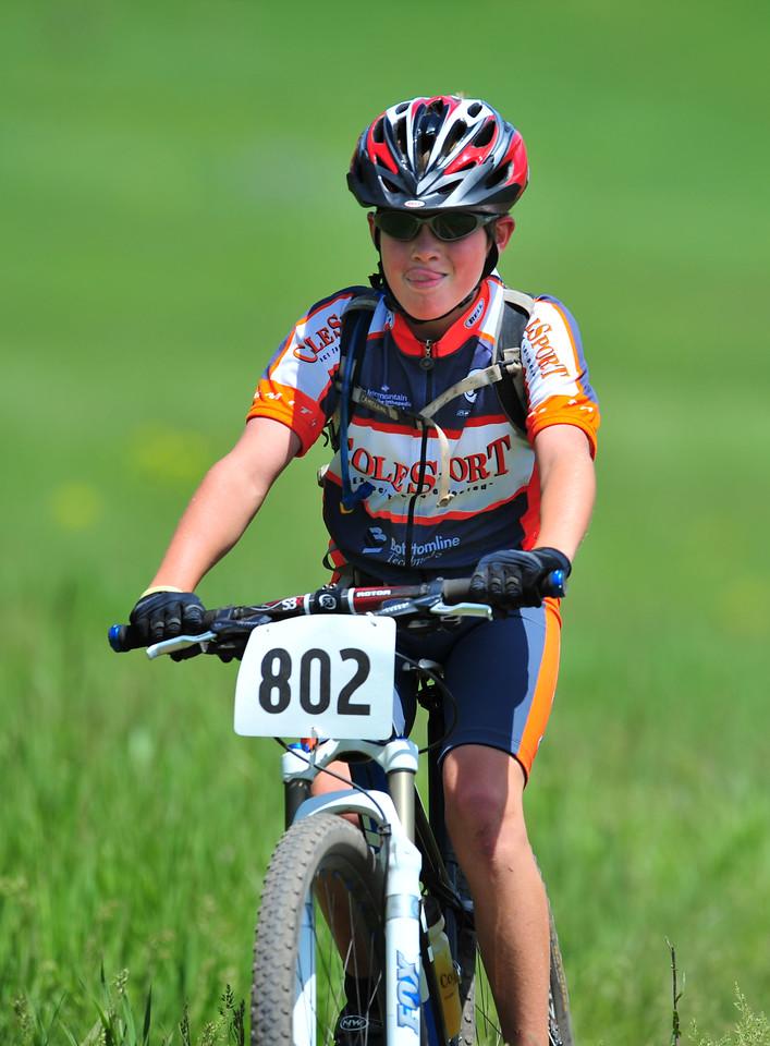 2011-06-18 Wimmers XC Bike Race Sherwood Hills 1720