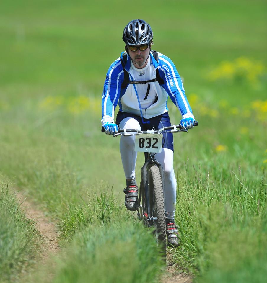 2011-06-18 Wimmers XC Bike Race Sherwood Hills 1773