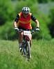 2011-06-18 Wimmers XC Bike Race Sherwood Hills 1806