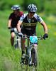 2011-06-18 Wimmers XC Bike Race Sherwood Hills 1843