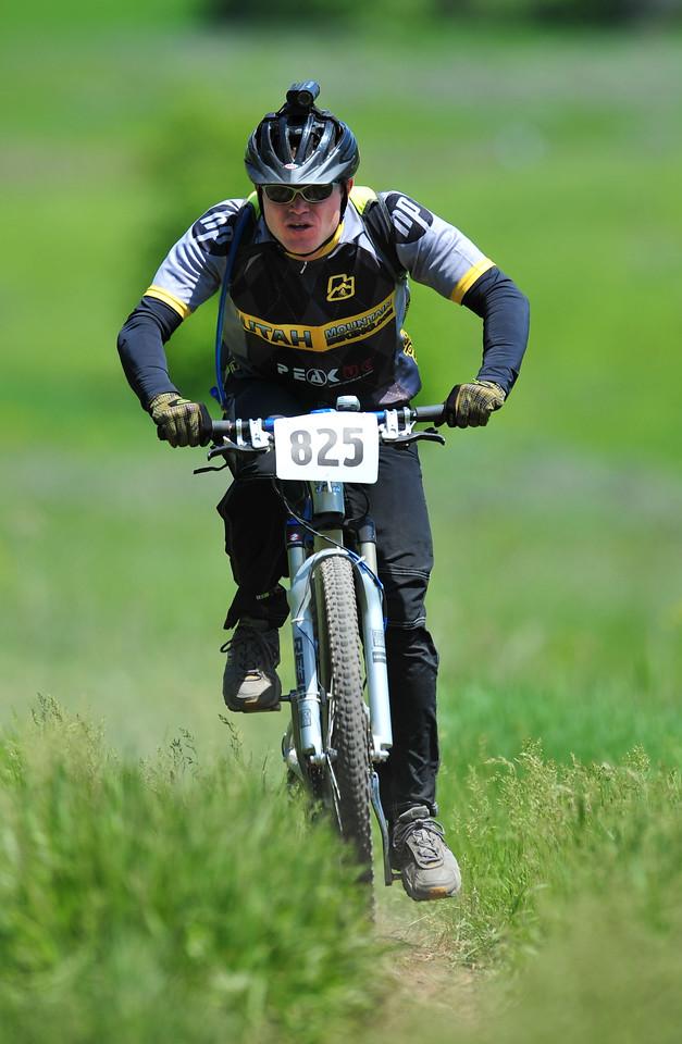 2011-06-18 Wimmers XC Bike Race Sherwood Hills 1777