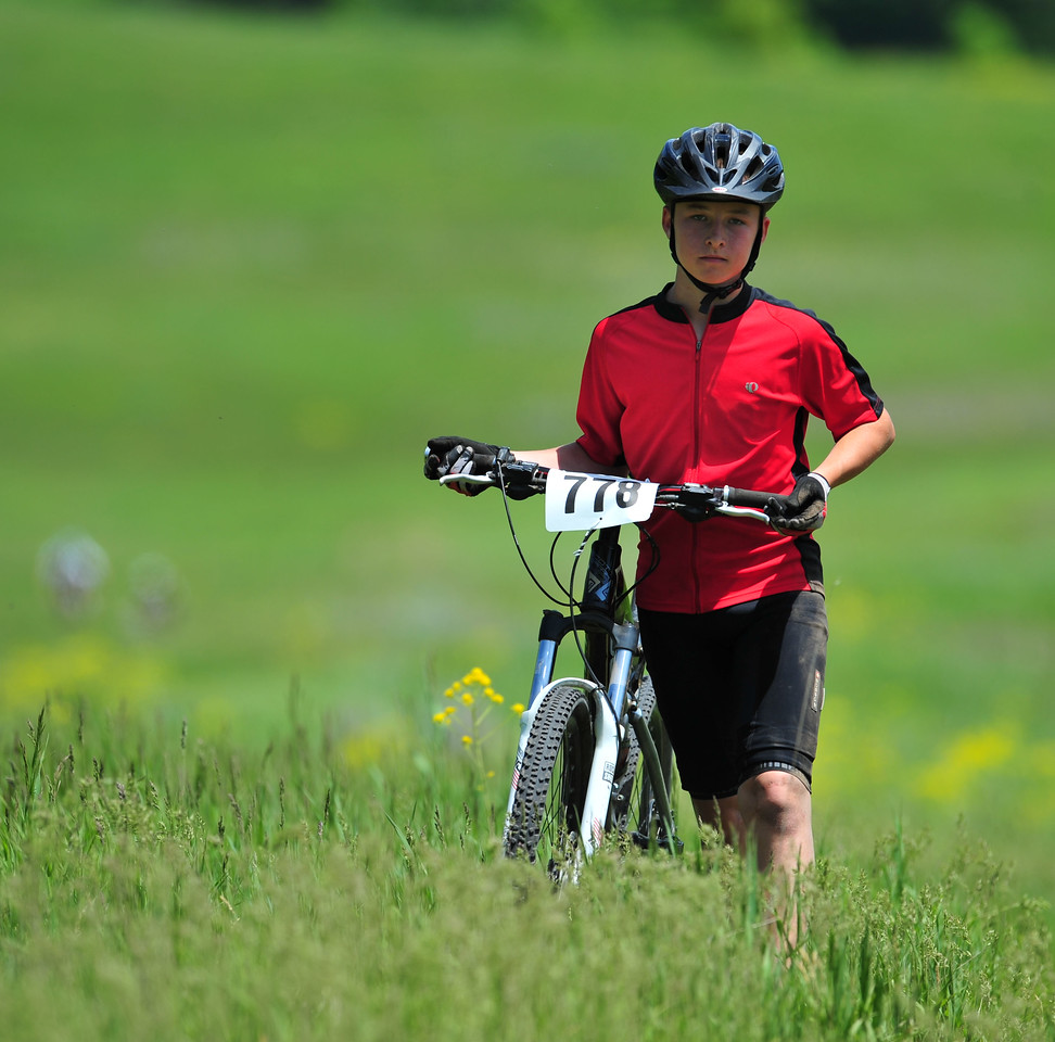 2011-06-18 Wimmers XC Bike Race Sherwood Hills 1788