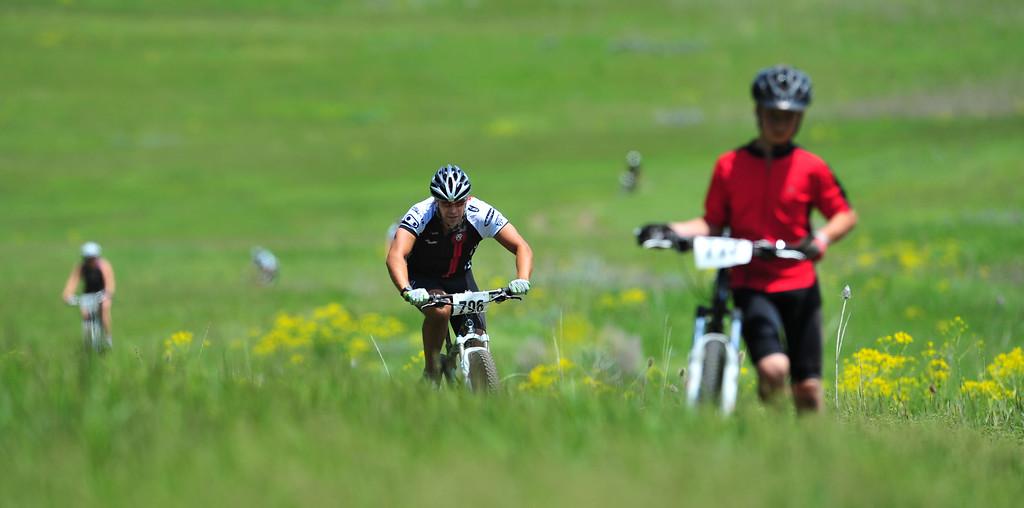 2011-06-18 Wimmers XC Bike Race Sherwood Hills 1782