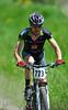 2011-06-18 Wimmers XC Bike Race Sherwood Hills 1814