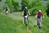 2011-06-18 Wimmers XC Bike Race Sherwood Hills 1818