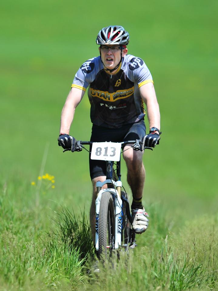 2011-06-18 Wimmers XC Bike Race Sherwood Hills 1712