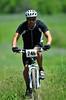 2011-06-18 Wimmers XC Bike Race Sherwood Hills 1802