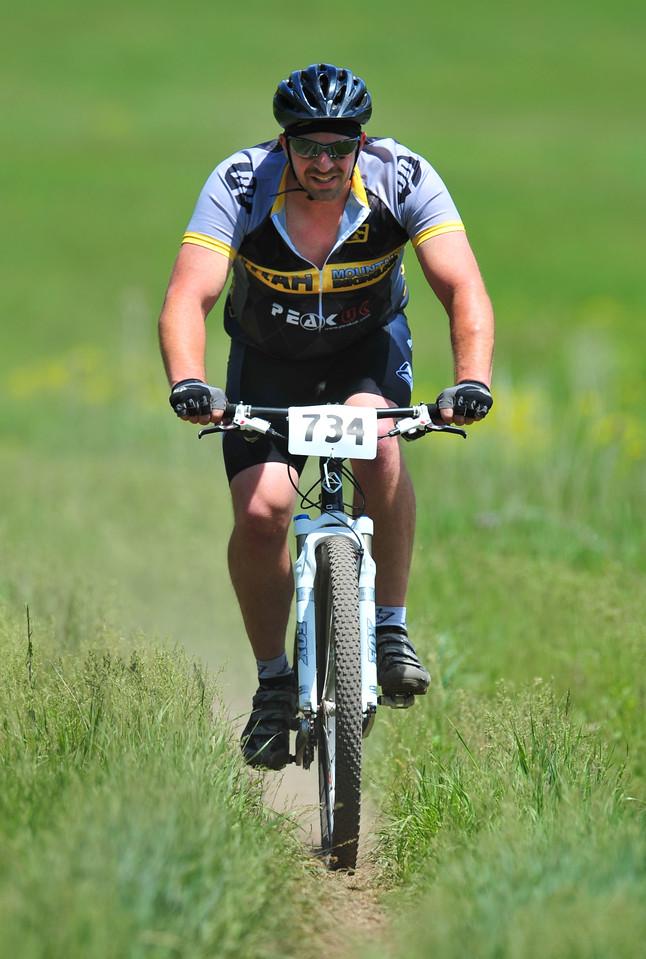 2011-06-18 Wimmers XC Bike Race Sherwood Hills 1769