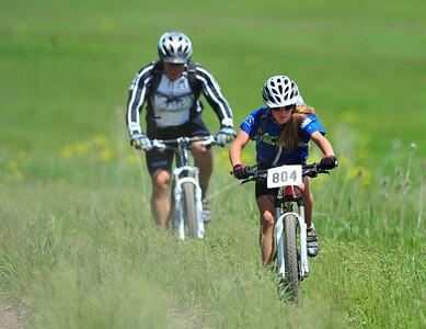 2011-06-18 Wimmers XC Bike Race Sherwood Hills 1761