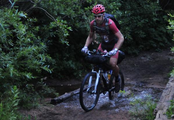 "<a href=""http://bike.ospreypacks.com/?p=1059"">Doug Johnson</a> (Thanks, Eric!)"