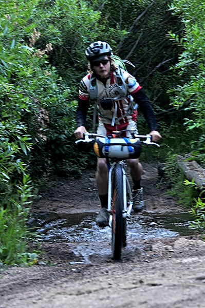 "<a href=""http://slakass.blogspot.com/"">Eric Cutlip</a> (Thanks, Eric!  Sorry this one is so blurry.)"