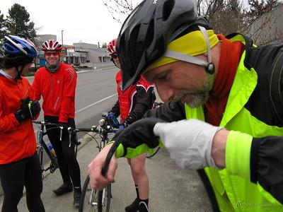 2011-0326-cycle-halfway-58