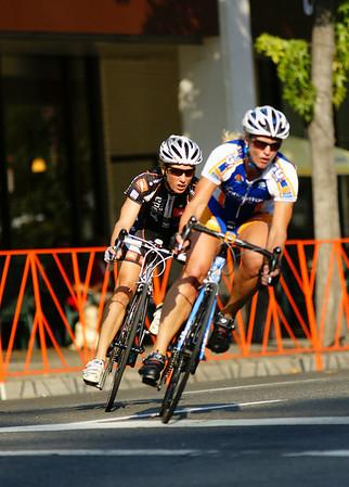 2011 Sacramento Gran Prix
