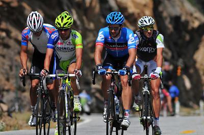 2012 USA Pro Cycling Challenge