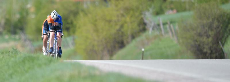 DSC_9097 2013-05-19 Bear Lake Classic - Team Race