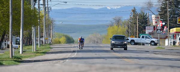 DSC_8989 2013-05-19 Bear Lake Classic - Team Race