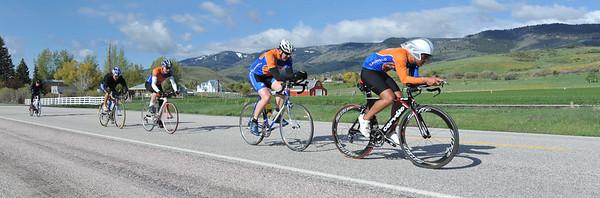 DSC_6819 2013-05-19 Bear Lake Classic - Team Race