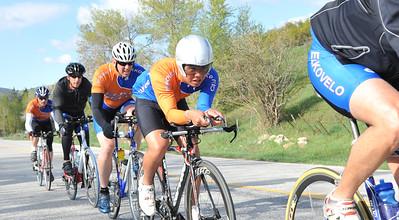 DSC_6804 2013-05-19 Bear Lake Classic - Team Race